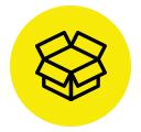 removals circle