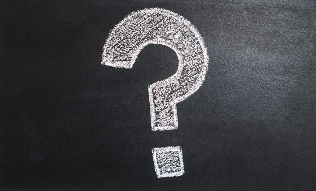 questions to ask your removal company