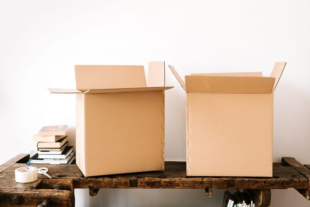 buy storage boxes