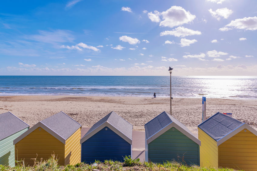 what to see in bournemouth