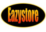 Eazystore Ltd a storage company in Towerfield Road, Southend-on-sea, UK