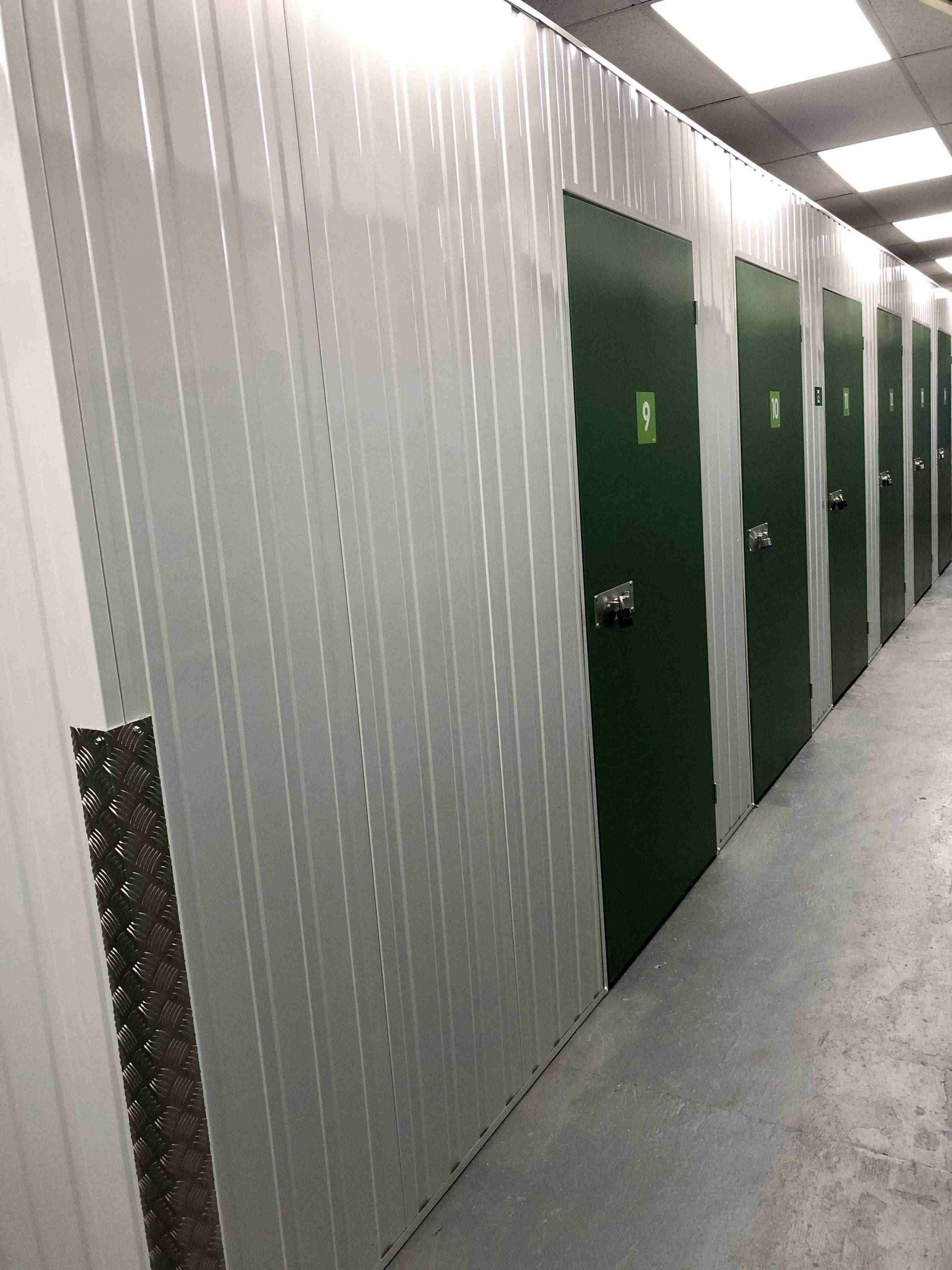 GoStore Foolow a storage company in Foolow, Derbyshire, S32 5qb, Hope Valley, UK
