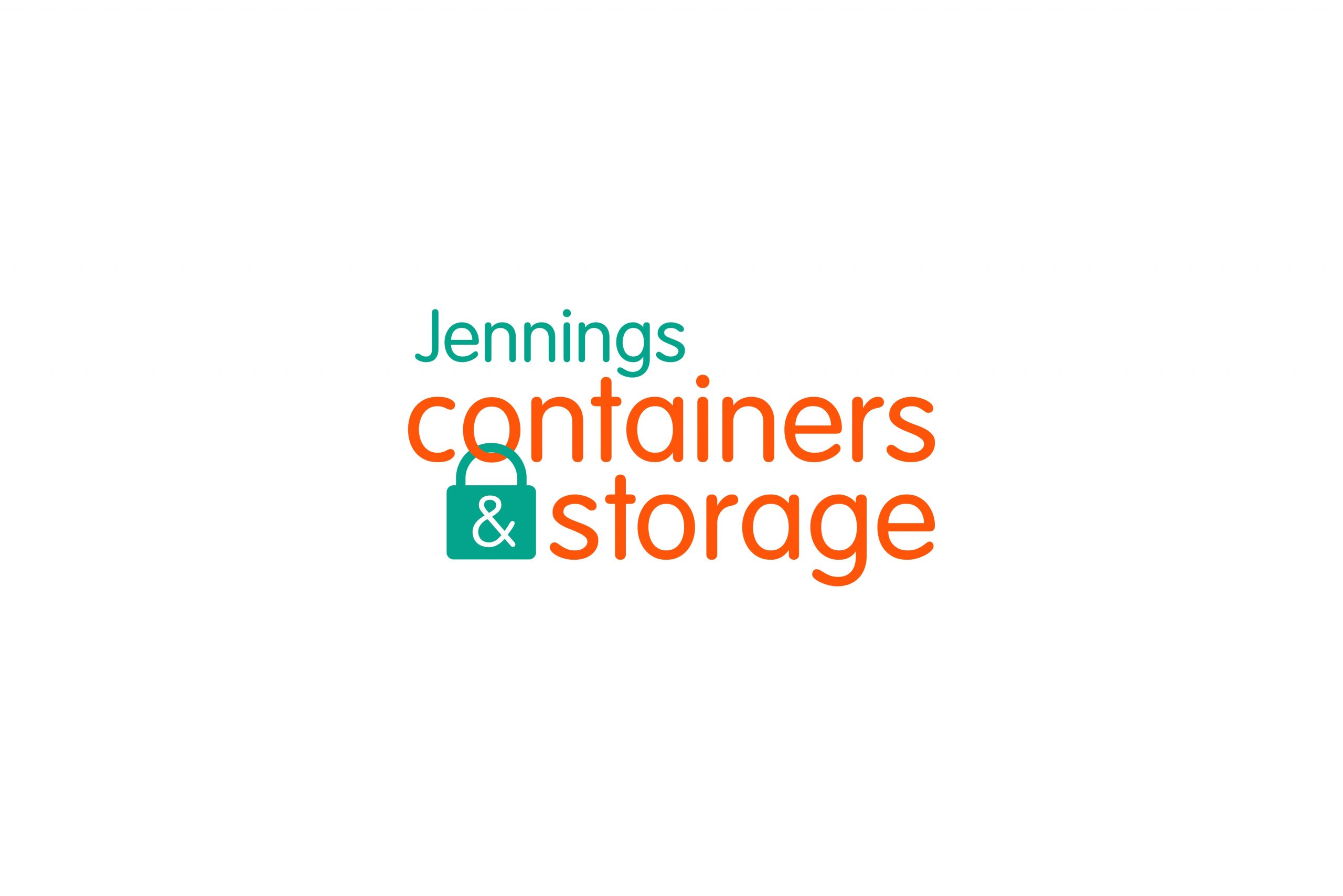 Jennings Containers & Storage a storage company in 50 Monument Business Park, Chalgrove, Shire, Oxford, UK