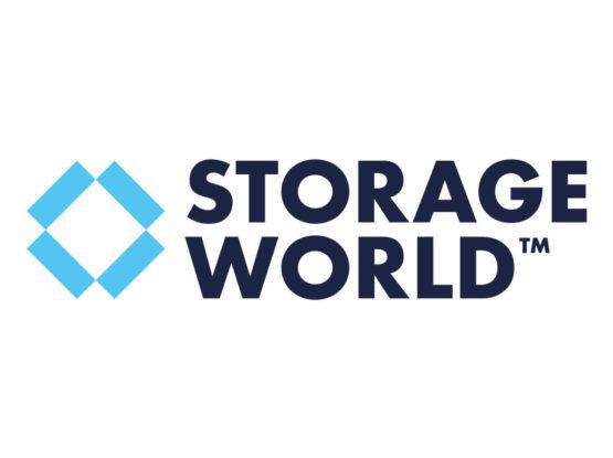 Storage World Wolverhampton a storage company in Storage World, Attwood Building, Chapel Ash, Wolverhampton, UK