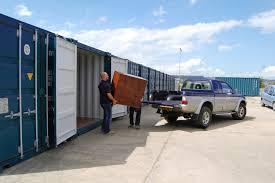 Big Green Self Storage a storage company in Pengam Self Storageunit 5a, New Road, Tir Y Birth. Cf82 8au, Hengoed, UK