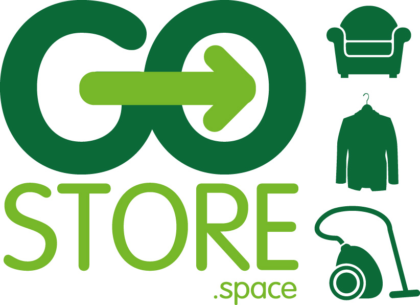 GoStore (Chesterfield) Ltd a storage company in North Wingfield Road, Chesterfield, UK