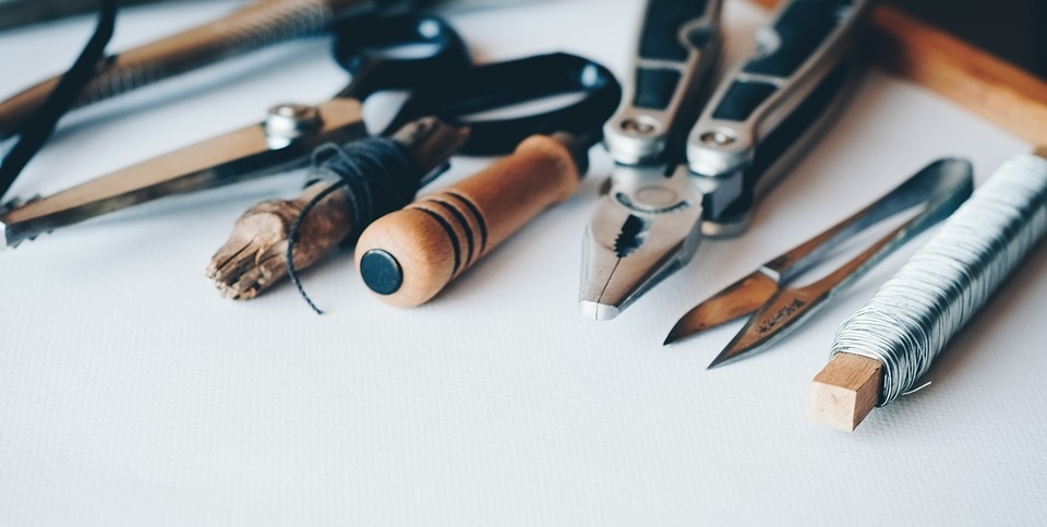 Tools For Students