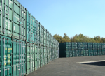 dorset test storage a storage company in 1 Portland Place, Braidley Road, Bournemouth, Dorset