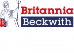 Britannia Beckwith Seaford a storage company in Seaford, East Sussex
