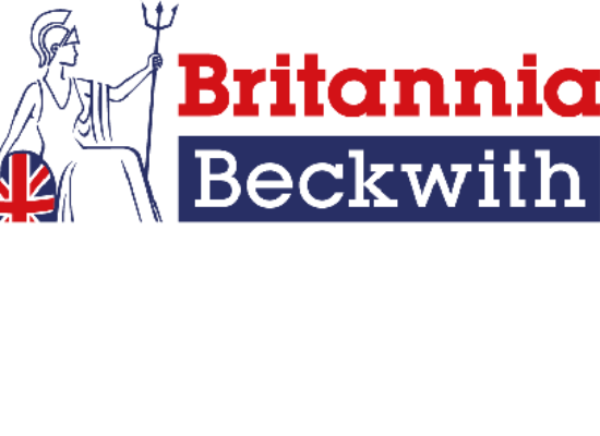 Britannia Beckwith Eastbourne a storage company in Eastbourne, East Sussex