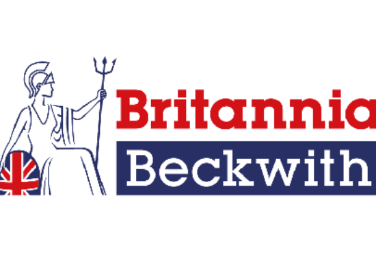 Britannia Beckwith Burgess Hill  a storage company in Burgess Hill, UK