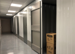 Twenty4 Secure Storage a storage company in Chelsea Close, Leeds, UK