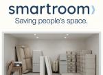 Smartroom a storage company in 8 Raphael Street, London