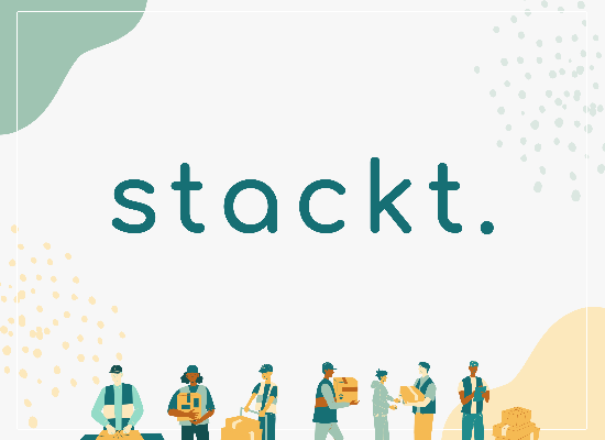 Stackt a storage company in 73a Queen\'s Gate, London