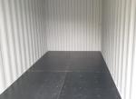 Corby Self Storage a storage company in Unit 16-18, Joseph House, Eismann Way, Corby